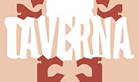 Cafe Taverna